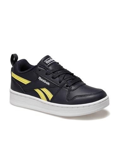 Reebok Erkek Çocuk Lacivert  Sneakers 100664003 Lacivert